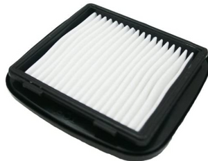 Bissell Hand Vacuum Hepa Filter($10 Includes Tax)