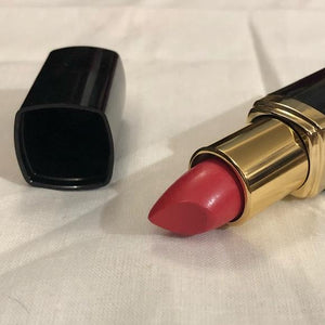 "Maybelline New York Revitalizing - ""Classic Rose"" Lipstick ($7 Incl Tax)"