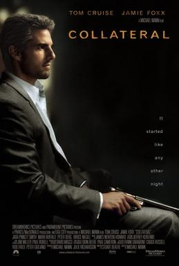 Collateral - 2004 - USED
