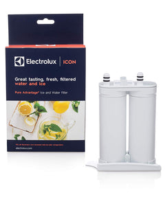 $25 ELECTROLUX EWF2CBPA PureAdvantage Refrigerator Water Filter <OPEN BOX>