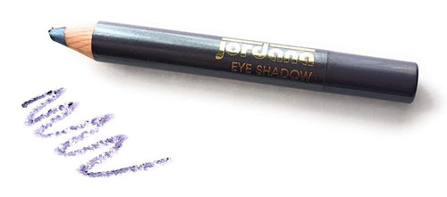 Jordana Eye Shadow Pencil - Smoky Iris