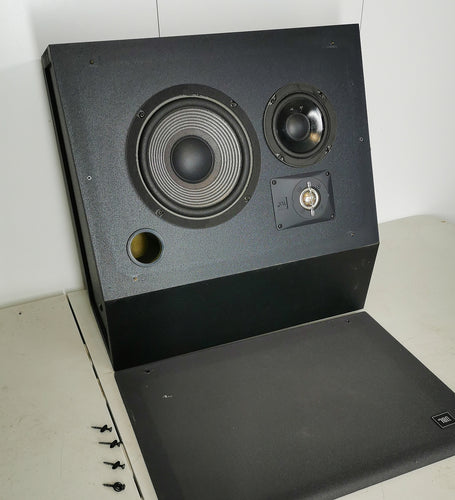 JBL 8330 Cinema 3 Way Surround Sound Speaker - USED