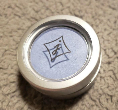 Jordana Eye Shadow #32A Sky Blue