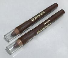Jordana Eye Shadow Pencil - Moss Shimmer