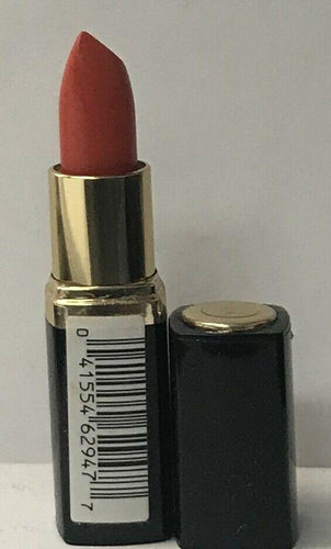 Maybelline Revitalizing Lip Color Sealed - Flipped Over Orange