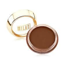 Milani Secret Cover Concealer Cream - Tan