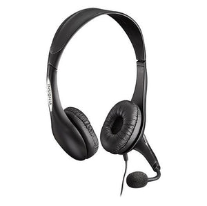 Insignia Stereo PC Headset (NS-PAH5201-C)