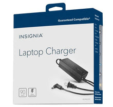 Load image into Gallery viewer, Insignia Laptop Charger (NS-PWLC591-C)