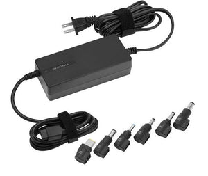 Insignia Laptop Charger (NS-PWLC591-C)