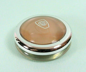"Oil of Olay Lip Shine ""Sheer Sunlight"" ($6 Incl Tax)"