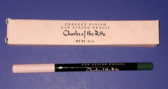 Raven by Charles Of The Ritz - Perfect Finish Eye Lining Pencil 01