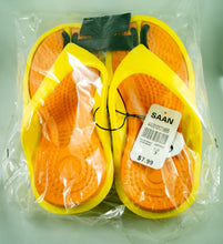Load image into Gallery viewer, Kids Summer Sandals from SAAN Department Stores ($5 incl Tax)
