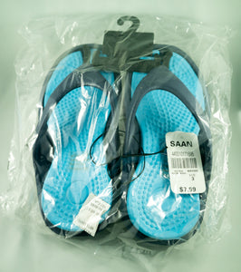 Kids Summer Sandals from SAAN Department Stores ($5 incl Tax)