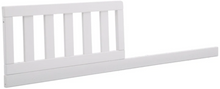 Load image into Gallery viewer, Delta Children  Daybed Rail & Toddler Guardrail Kit (0095)