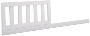 Delta Children  Daybed Rail & Toddler Guardrail Kit (0095)