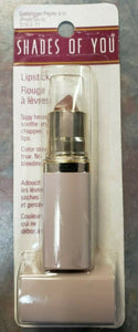 "Maybelline Shades of You - ""GoldDigger"" Lip Color"