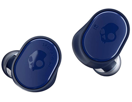 Skullcandy Sesh NEW ($35 inc tax)