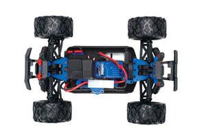 LATRAX (Traxxas) 76054-5 Teton R-T-R (Ready to Race) RC Car (OPEN BOX) ($110 Incl Tax)