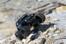 Load image into Gallery viewer, LATRAX (Traxxas) 76054-5 Teton R-T-R (Ready to Race) RC Car (OPEN BOX) ($110 Incl Tax)