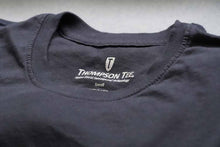 Load image into Gallery viewer, Thompson Tees Crew Neck T-Shirt Hydro-Shield Sweat Proof Technology ($25 Incl Tax)