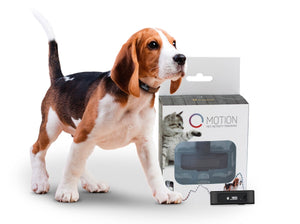 *BRAND NEW*  Tractive Motion Wireless Pet Tracking Equipment