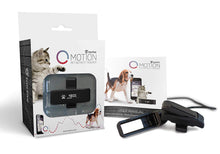 Load image into Gallery viewer, *BRAND NEW*  Tractive Motion Wireless Pet Tracking Equipment