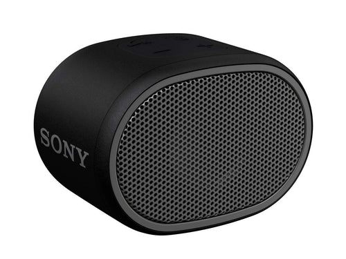 SONY SRS-XB01 Bluetooth EXTRA BASS Waterproof Speaker W/USB Cable