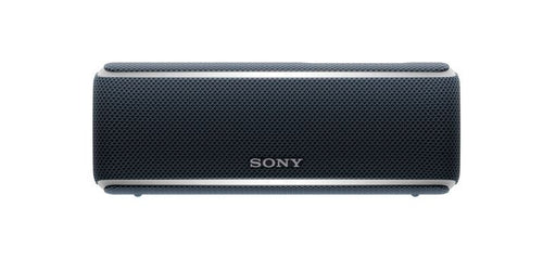 SONY SRS-XB22 Bluetooth EXTRA BASS Waterproof Speaker