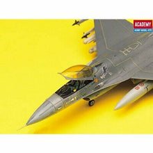 Load image into Gallery viewer, Academy 1/48 Tomcat  F-16A/C ACA12259