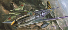 Load image into Gallery viewer, Academy 1/72 P-51C Mustang ACA12441
