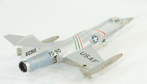 Academy 1/72 F-104G Fighter ACA12443