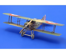 Load image into Gallery viewer, Academy 1/72 Spad XIII WW1 Fighter ACA12446 ($15 Incl Tax)