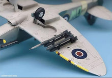 Load image into Gallery viewer, Academy 1/72 Spitfire Mk.XIVC ACA12484
