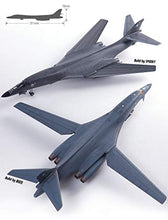 "Load image into Gallery viewer, Academy 1/144  USAF B-1B 34th ""Thunderbirds"" (ACA12620) ($35 Incl Tax)"