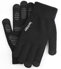 Load image into Gallery viewer, Lightweight Winter Gloves
