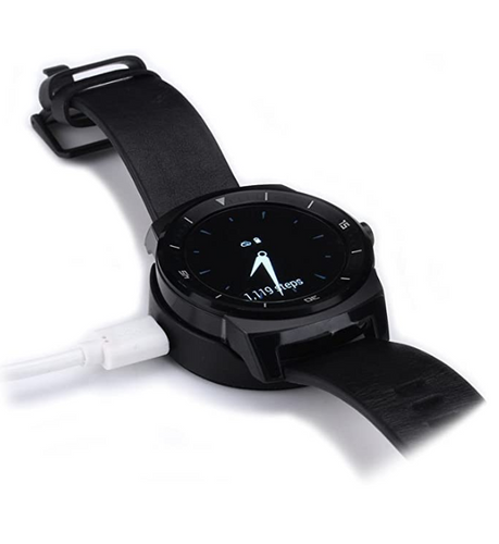 Xicmin Deluxe Wearable Device Accessory