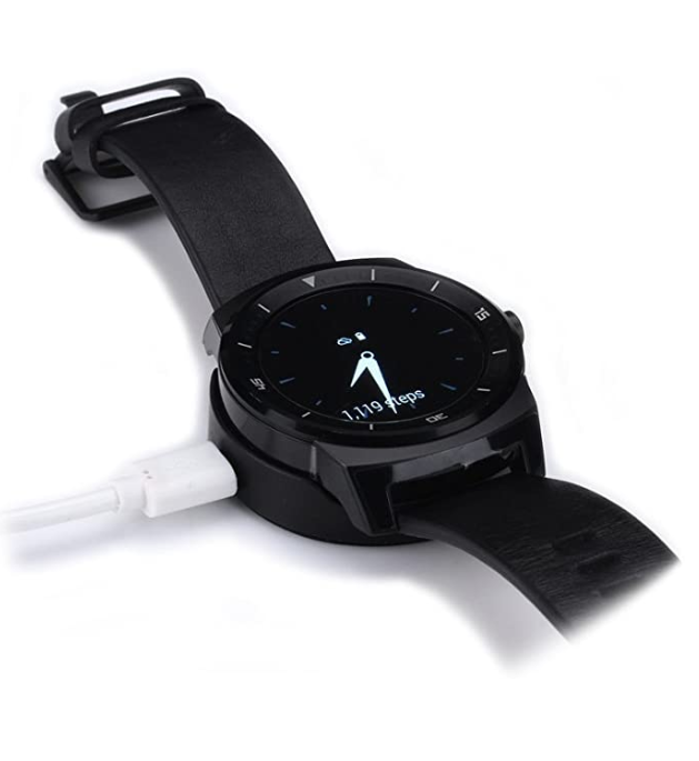 Xicmin Deluxe Wearable Device Accessory ($5 Incl Tax)