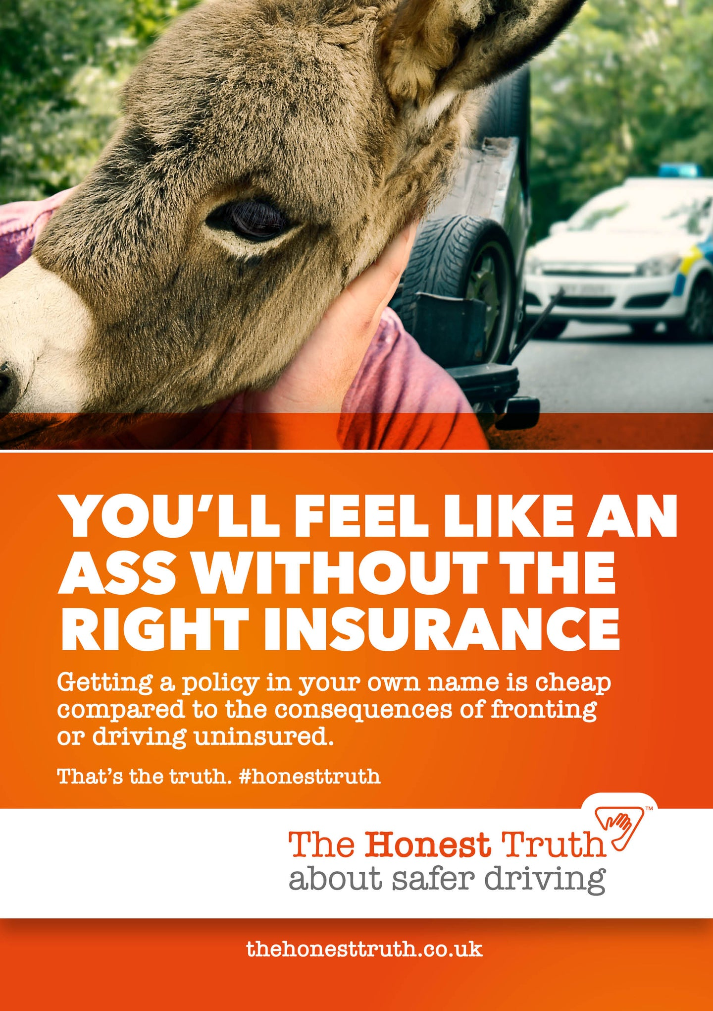 Insurance - facebook graphic