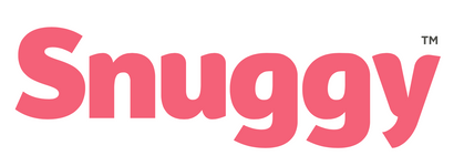 Snuggy UK