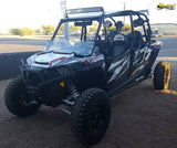 4. Rockford fosgate RZR kits all FREE INSTALL LABOR WITH PURCHASE
