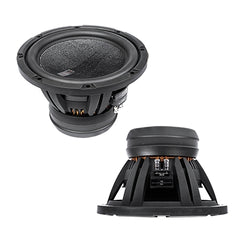 "DIAMOND AUDIO HEX 12 INCH SUBWOOFER 12"" - Dual 2Ω 600RMS/1200W MAX Subwoofer"