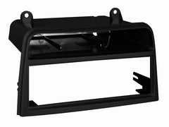 Saturn DIN Mount with Pocket 1995-1999 ( 99-3105 )