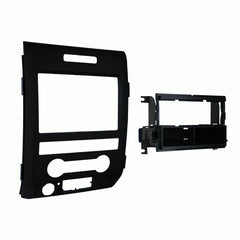 FORD F-150 09-Up Mounting Kit ( 99-5820B )