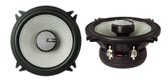 DMD42 4 inch Coaxial with 20mm PEI Dome Tweeter