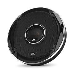 "JBL Stadium GTO 620 550W Max (150W RMS) 6.5"" Stadium GTO 2-Way Coaxial Car Speakers"