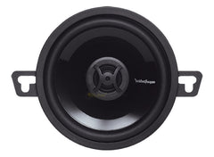 "Rockford Fosgate Punch P132 3-1/2"" Punch Series 2-way Coaxial Speakers"