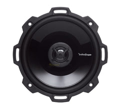 "Rockford Fosgate Punch P152 5-1/4"" Punch Series 2-way Coaxial Speakers"