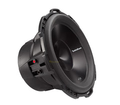 "Rockford Fosgate P3D4-12 12"" Dual 4 ohm Punch Stage 3 Series Car Subwoofer"