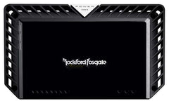 Rockford Fosgate Power T400-4 Power Series Compact 4-Channel Amplifier