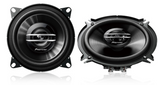 "Pioneer TS-G1020S 420W Max (60W RMS) 4"" G-Series 2-Way Coaxial Car Speakers"